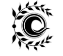 Chaldea Security Organization