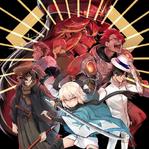 Fate-type-Redline
