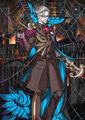 ArcherJamesMoriarty02.jpg
