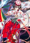 AssassinMochizukiChiyomeStage3