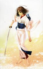 Kyoukai02