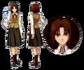 Ayako studio deen character sheet.png