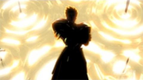 Fate Zero Tokiomi Tohsaka & Archer Character Trailer