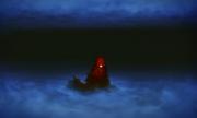 Sombra Roja
