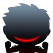 Takao Aotsuki profile