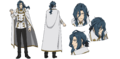 Darnic Prestone Yggdmillennia A-1 Pictures Fate Apocrypha Character Sheet1.png