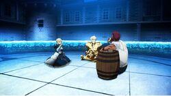 Los 3 reyes
