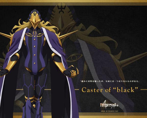 File:BlackCaster Wallpaper.jpg