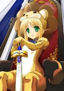 Saber.Lion.full.248152