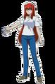 Aoko Carnival Phantasm character sheet.png