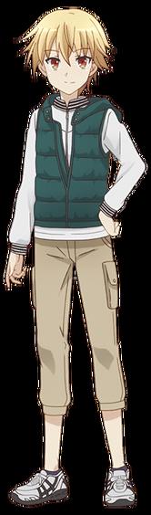 File:KoGil anime.png