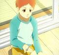 Young Tomoe.jpg