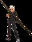 Archer TC 2