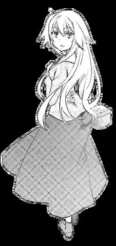 File:Laeticia manga.png