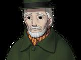 Токицу Юрихико