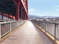 Fuyuki bridge to miyami town.png