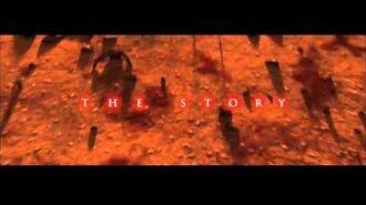 Fate stay night Trailer 1