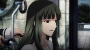 Aoi tras la Cuarta Guerra