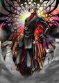 AvengerSalieriStage2.jpg