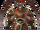 Berserker (Fate/EXTRA, route de Rin)