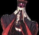 Avenger (Fate/Zero)