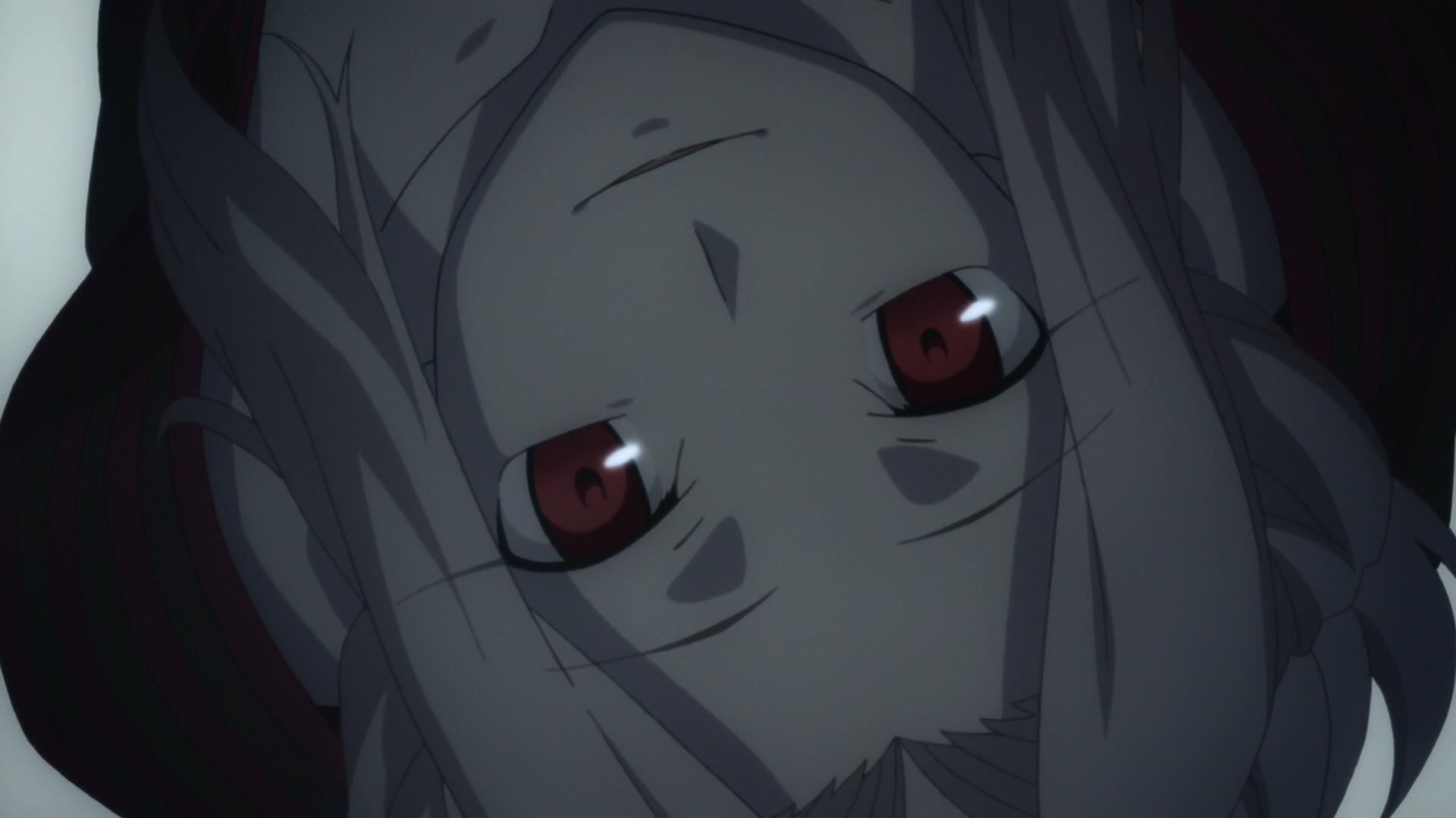 Avenger (Fate/stay night) | TYPE-MOON Wiki | Fandom
