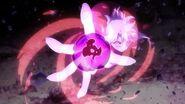 「Fate kaleid liner プリズマ☆イリヤ ツヴァイ!」先行ロングPV