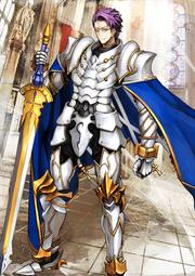 LancelotS3