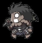 Heracles Capsule