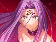 Fate 460