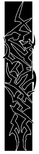 Hechizos de comando de Kirei