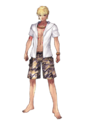 GilCCCswimsuit.png