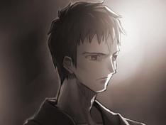 Young Kuzuki