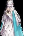 Caster (Fate/Grand Order - Anastasia)