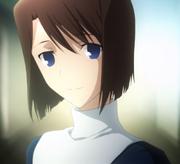 Yuuko Andou
