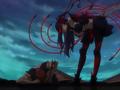 BerserkerSakura(Anime).png