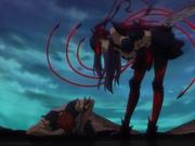 BerserkerSakura(Anime)