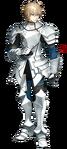 Gawain fate extella link