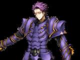 Saber (Fate/Grand Order - Lancelot)