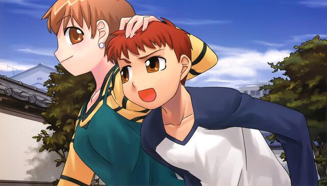 File:ShirouTCending.jpg