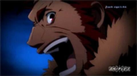 Fate Zero Waver Velvet & Rider Character Trailer