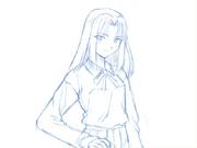 Sketch - WILD cool