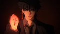 Fate Zero - 24 - Large 422.png