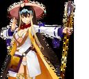 Caster (Fate/Grand Order - Xuanzang)