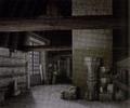 Einzbern basement.png