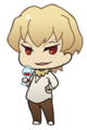 Fatezero Cafe Archer.png