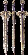 ProtoExcalibur
