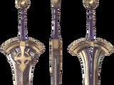 Excalibur Proto