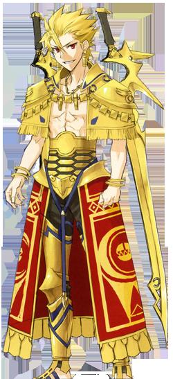 Archer Proto