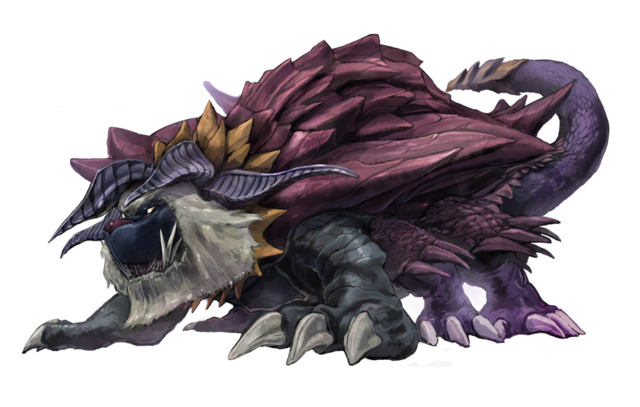 File:Tarasque.png